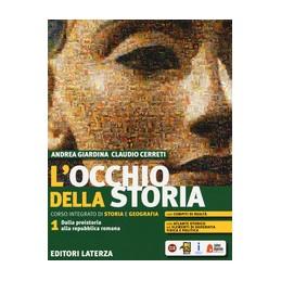occhio-della-storia-corso-integrato-di-storia-e-geografia-con-atlante-storico-ed-elementi-di-geogr