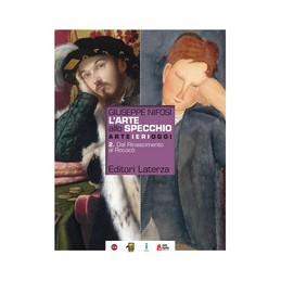 arte-allo-specchio-per-le-scuole-superiori-con-ebook-con-espansione-online-l-vol-2-dal-rina