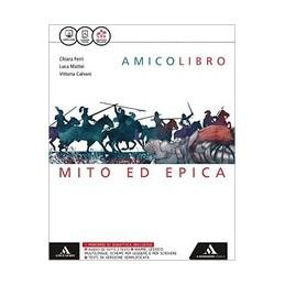 amico-libro--epica-epica