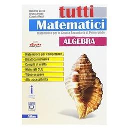 tutti-matematici-algebra
