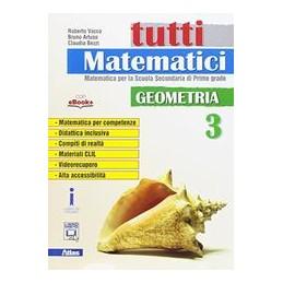 tutti-matematici-geometria-3