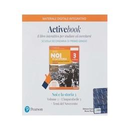noi-e-la-storia-3-edizione-activebook