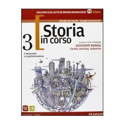 storia-in-corso-3-edizione-digitale-rossa