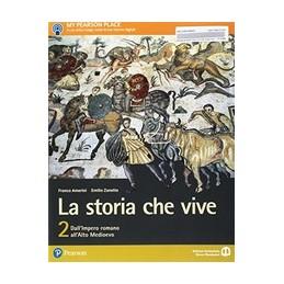 la-storia-che-vive-2