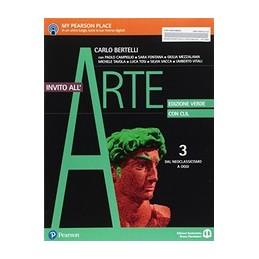 invito-allarte-3--edizione-verde-con-clil-dal-neoclassicismo-a-oggi