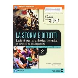 lidea-della-storia-la-storia--dalla-met