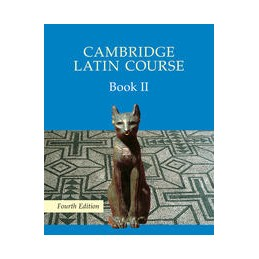 cambridge-latin-course-vol2