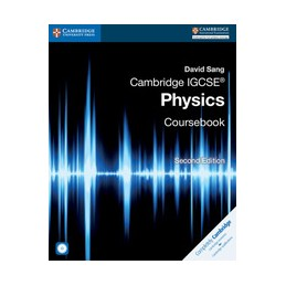 cambridge-igcse-physics