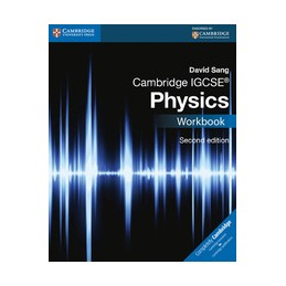 cambridge-igcse-physics-2nd-edition-orkbook