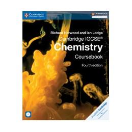 cambridge-igcse-chemistry-4th-edition-coursebook-ith-cdrom