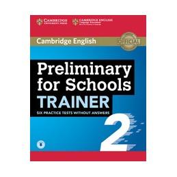 preliminary-for-school-trainer-2