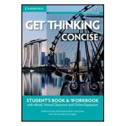 get-thinking-concise-sbbebook-interattivo-classe-virtuale-matdigit-a2b1