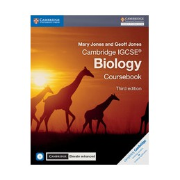 cambridge-igcse-biology-3ed-paperbackcdrom-elevate