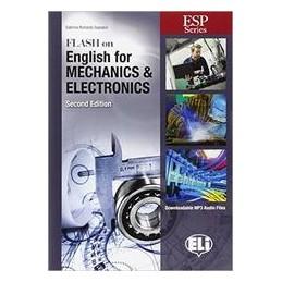 flash-on-english-for-mechanics--electronics