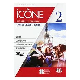 icone-2-livre-eleve-et-cahier-2--cds
