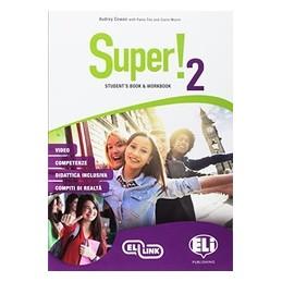 super-2-sb--b--cds
