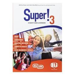 super-3-sb--b--cds