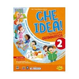 che-idea-2