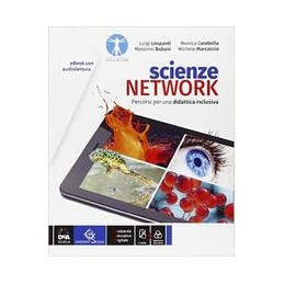 scienze-netork--bes-percorsi-di-scienze-per-una-didattica-inclusiva--ebook