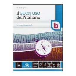BUON-USO-DELLITALIANO-VOLUME--EBOOK