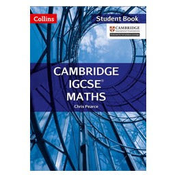 CAMBRIDGE-IGCSE-MATHS
