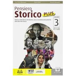 pensiero-storico-3-plus