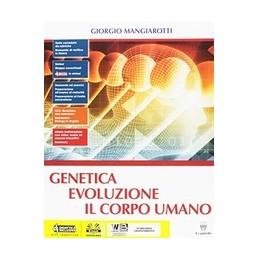 genetica-evoluzione-il-corpo-umano