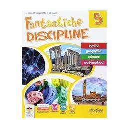 fantastiche-discipline-volume-unico-5