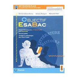 OBJECTIF-ESABAC
