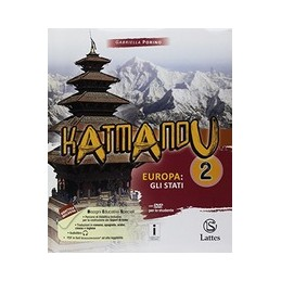 katmandu-con-atlantetavolemi-prep-int-europa-gli-stati