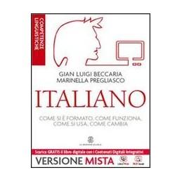 ITALIANO-COME-COMPETENZE-LINGUISTICHE--COMPETENZE-TESTUALI