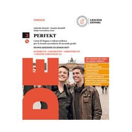 perfekt-v-2cdmp3blickfascicolo-kursbuch--infoseiten--arbeitsbuch--goethezertifikat-a2