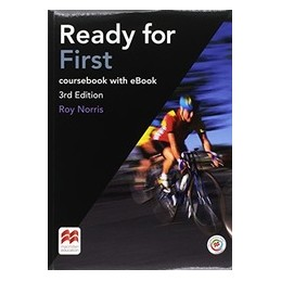 ready-for-first--italy-pack--n-e-students-book-no-key--mpo--audio--orkbook-no-key--audio-cd
