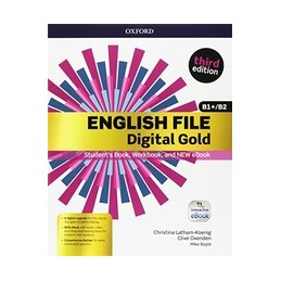 english-file-gold-b1b2-premium-student-book--ork-bookkeyebookkoosp