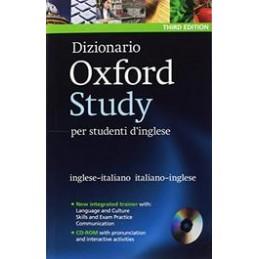 oxf-study-2012--readers-ebk-a1a2