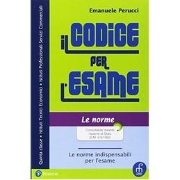 codice-per-lesame