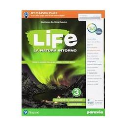 life--la-natura-intorno-3