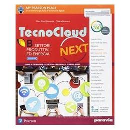 tecnocloud-next--nuova-edizione-ite