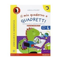 mio-quaderno-a-quadretti-3-edblu-aggiornata