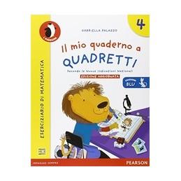mio-quaderno-a-quadretti-4-edblu-aggiornata