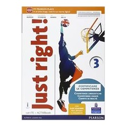 just-right-3--edizione-con-activebook