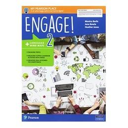 engage-2---edizione-con-activebook