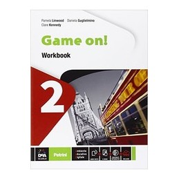 GAME-VOLUME-WORKBOOK