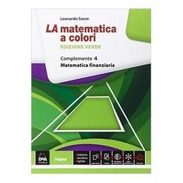 matematica-a-colori-la--edizione-verde--complemento-4--ebook-matematica-finanziaria-c8
