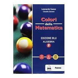 colori-della-matematica--edizione-blu-algebra-2--quaderno-algebra-2--ebook