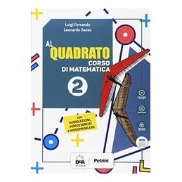 al-quadrato-volume-2--quaderno-2--easy-ebook-su-dvd---ebook