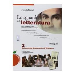 sguardo-della-letteratura-lo-edizione-orange-2