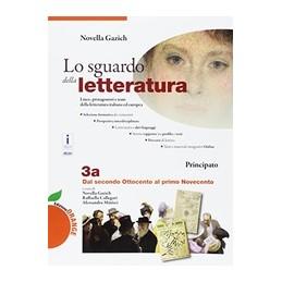 sguardo-della-letteratura-lo-edizione-orange-3a3b