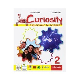 curiosity-2-esploriamo-le-scienze