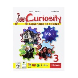 curiosity-3-esploriamo-le-scienze